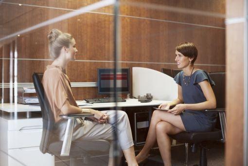 10 conseils pour assurer lors d'un entretien d'embauche en anglais - Letudiant.fr