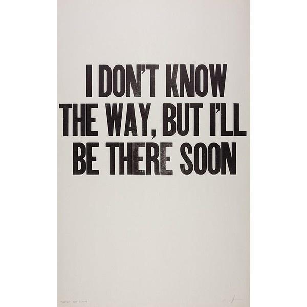 reflections of myselfGod Will, The Journey, Ian Coyle, Inspiration, Quotes, Illness, True, Life Mottos, Living