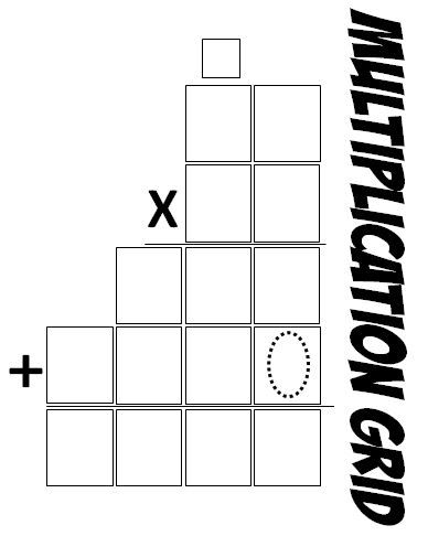 363 best images about Multiplication/Division on Pinterest ...