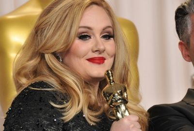 Adele's Son Wins Privacy Damages A huge success for the toddler and his family