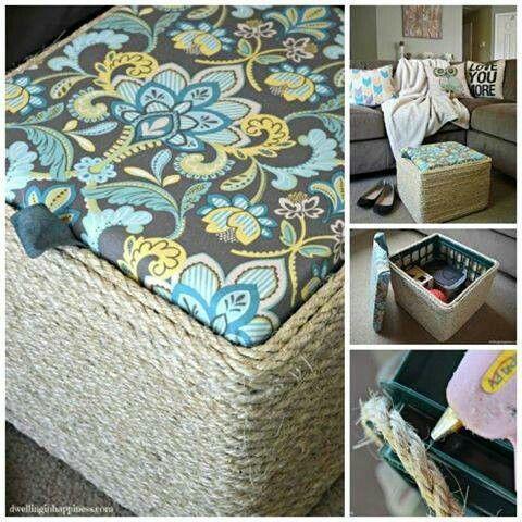 Mejores 62 imágenes de muebles en Pinterest | Artículos ...