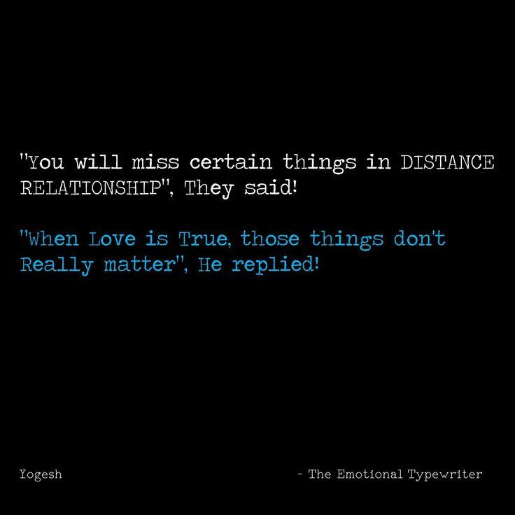 25+ Best Short Romantic Quotes On Pinterest