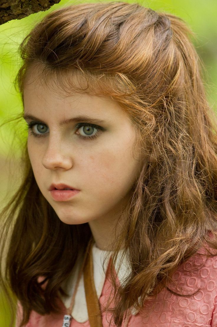 kara hayward interview