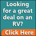 RVUSA.com - RV Dealers, RVs for Sale, New RVs, Used RVs, RV Rentals, RV Parts, RV Repairs and RV Service Dealers