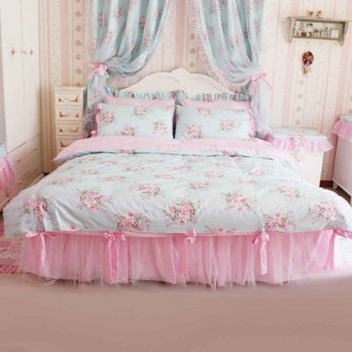 Shabby Chic Bedroom Paint Colors Little Girls Bedroom Ideas Vintage Taylor Swift Bedroom Decorating Ideas Before And After Small Bedroom Makeovers: 78 Best Ideas About Shabby Chic Bedrooms On Pinterest