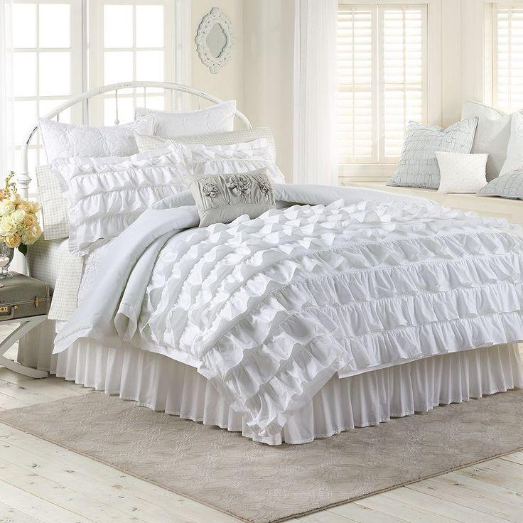 25+ great ideas about lauren conrad bedding on pinterest