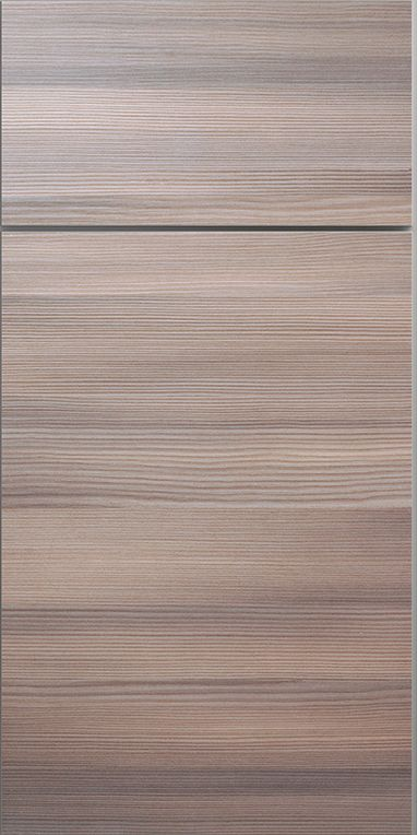 Delicieux Midtown Platinum Collection From Home Decorators Collection At HomeDepot.