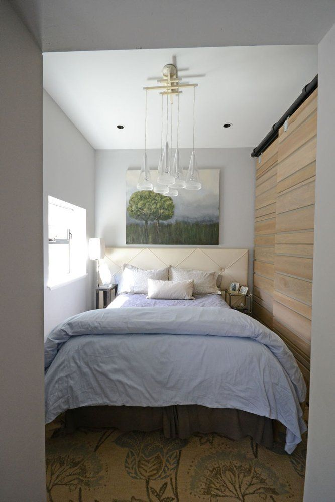 small bedroom tour 1000 images about micro bedrooms on house 13286