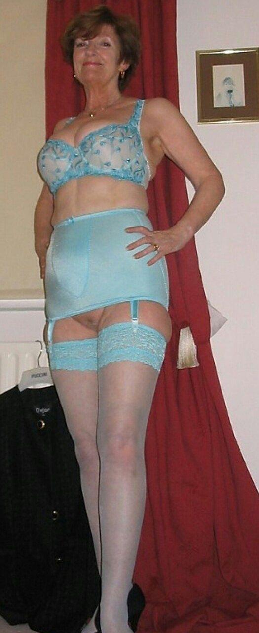 Sex fucking beauty girls