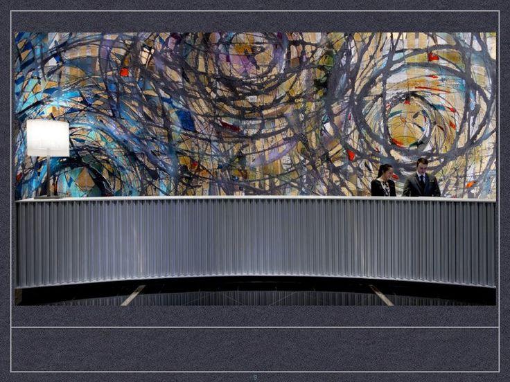 Arev Petrosyans Vision Of Art Home Decor Decoration Design