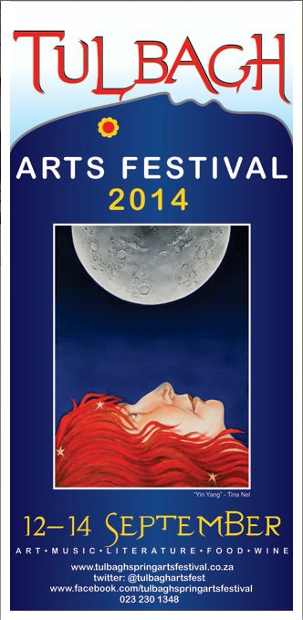 13 September 2014 at Montpellier, Tulbagh. Spring Arts Festival 2014 A collection of Lize Beekman's most recent Mandala artworks will be exhibited at the beautifulHistorical Boland Farm, Montpellier. The artworks will be for sale. Credit Card and EFT facilities wil be available for payments.  Would you like to be updatedabout her planned exhibitions? Subscribe …