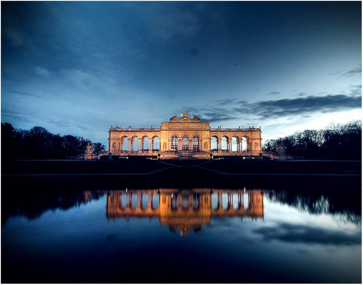 Vienna, AustriaTravel Adventure, Austria Austria, Votre Carts, De Schönbrunn, Schoenbrunn Palaces, Palaces Vienna, Schönbrunn Palaces, Places, Vienna Austria