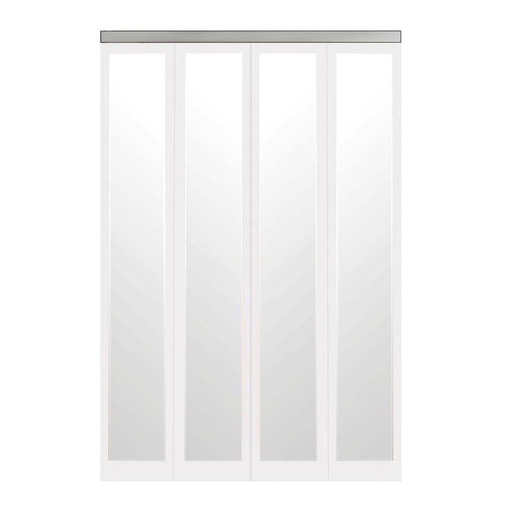 10 Best Bifold Doors Images On Pinterest Bi Fold Doors Mirror