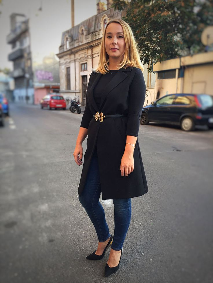 Editrix | Outfits tips