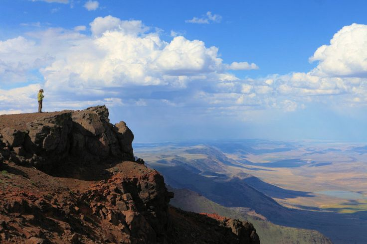 21 Best Images About Eastern Oregon On Pinterest Trips Oregon And Outdoor Photos