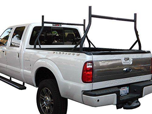 Best 25+ Truck ladder racks ideas on Pinterest | Pickup ...