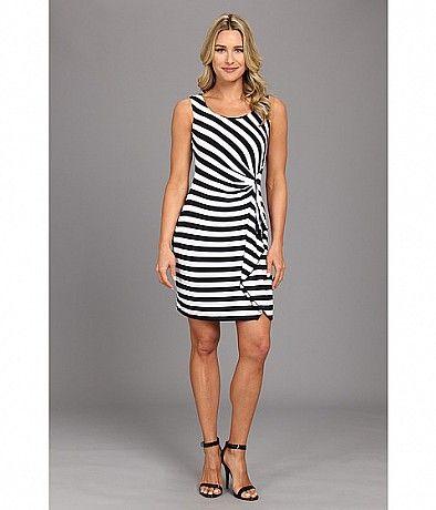 rochii Calvin Klein http://rochii.fashion69.ro/rochii-calvin-klein/p69729  mai multe oferte la https://www.pinterest.com/fashion69ro/rochii/