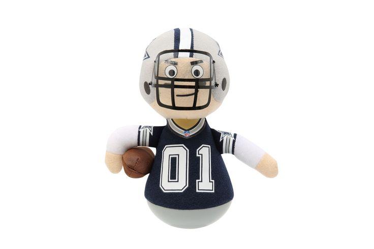 NFL Rock'emz Dallas Cowboys