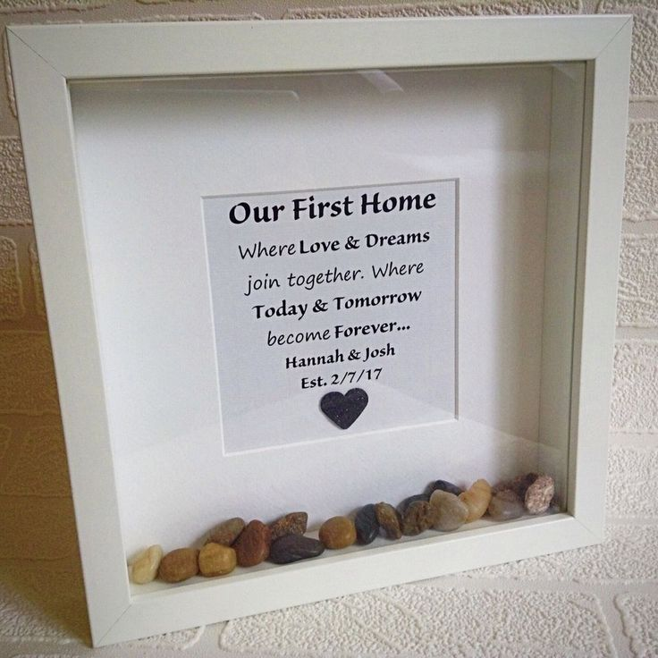 Top 25 Best First Home Gifts Ideas On Pinterest First
