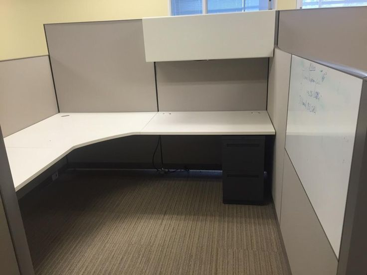 Good Used Furniture 29 best used cubicles images on pinterest | used cubicles