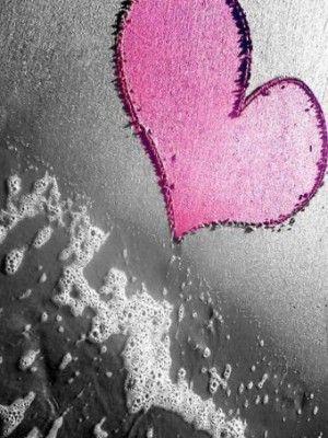 18 Best Color Splash Images On Pinterest