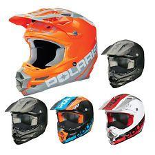 [$108.95 save 63%] OEM Polaris Fly F2 Carbon Fiber Helmet Breath Deflector Quick Snap Liner XS-5XL #LavaHot http://www.lavahotdeals.com/us/cheap/oem-polaris-fly-f2-carbon-fiber-helmet-breath/190612?utm_source=pinterest&utm_medium=rss&utm_campaign=at_lavahotdealsus