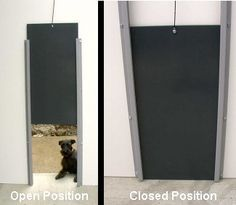 commercial dog kennel panels - Google Search