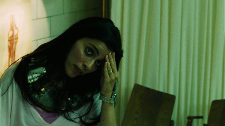 Saw III (2006) - Photo Gallery - IMDb