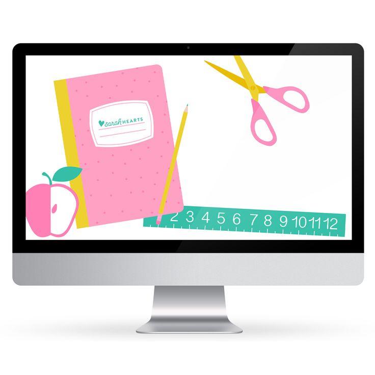 Tablet Calendar Wallpaper : Ideas about calendar wallpaper on pinterest iphone