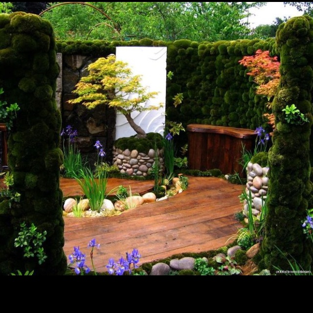 Zen Backyard Design For Your Garden on meditation garden designs, backyard garden layout, backyard vegetable garden designs, water zen garden designs, koi garden backyard designs, backyard flower garden designs, backyard rose garden designs, micro zen garden designs, backyard secret garden designs, backyard herb garden designs, backyard water garden designs, backyard rock garden designs, backyard food garden designs,