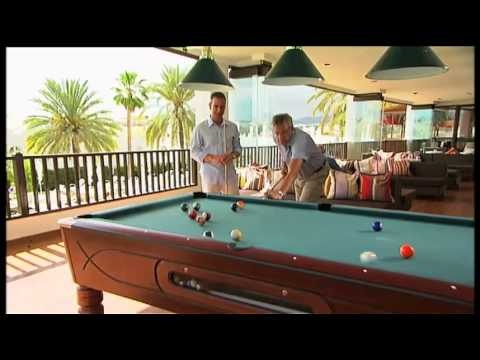 Gran Canaria | Sunprime Atlantic View - Lounge ****+ | Tjäreborg