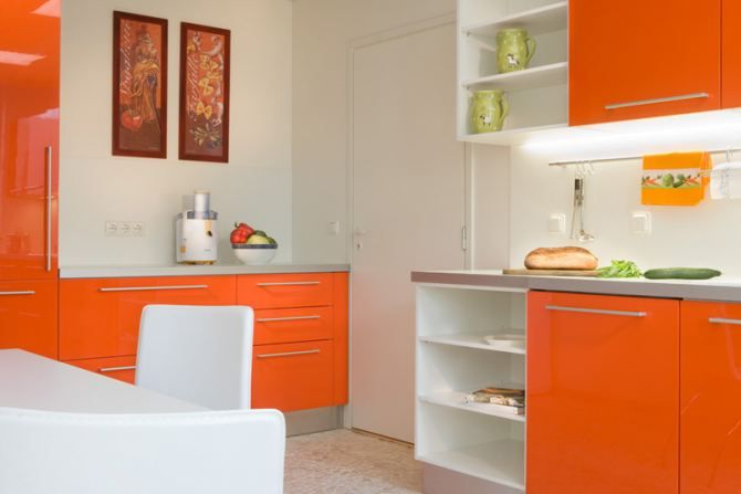 images of modern kitchen cabinets 249 best images about project pco on orange 17797