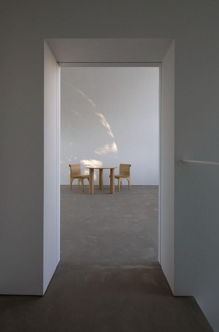 38 best images about shigeru ban on pinterest pavilion architecture and building structure. Black Bedroom Furniture Sets. Home Design Ideas