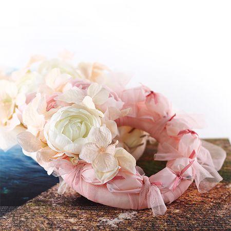 condolence flowers decoration