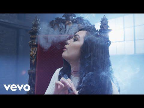 Raven Felix - Hit The Gas ft. Snoop Dogg, Nef The Pharaoh - YouTube