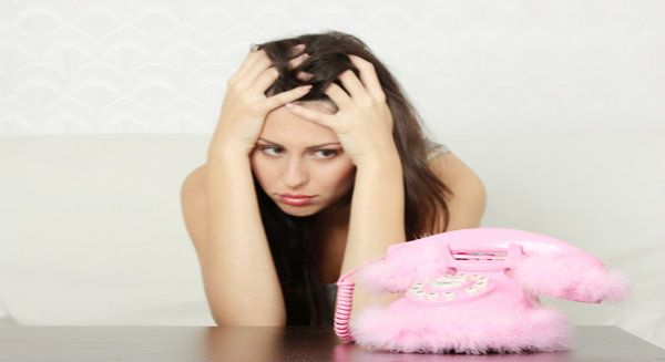 ΟΙ ΕΞΑΦΑΝΙΣΜΕΝΟΙ ΑΝΤΡΕΣ ΤΗΣ ΖΩΗΣ ΣΟΥ   Lifestyle http://qtv.gr/lifestyle/?p=375