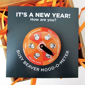 I Feel Gassy: Busy Beaver's Mood-O-Meter Button | Busy Beaver Button Co. Blog