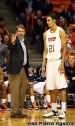 So excited! @UTEPAthletics Adds Arizona to Strongest Basketball Schedule Ever