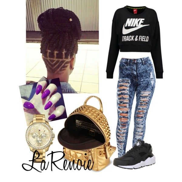 215 Best Images About Huaraches Outfit On Pinterest | Running Shoes Nike Women And Featuring