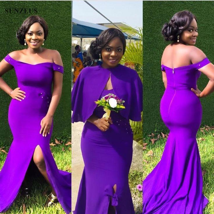 Mejores 21 imágenes de Bridesmaid en Pinterest | Damas de honor ...