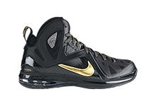 Nike Store. Basketball Sneakers & Basketball Shoes for Men.