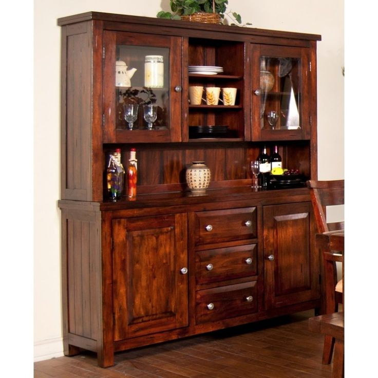 Small Buffet Table - Luxury Home Office Furniture Check more at http://www.nikkitsfun.com/small-buffet-table/
