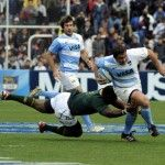 Rugby | Rugby Championship Preview: South Africa vs Argentina - | The Journalist