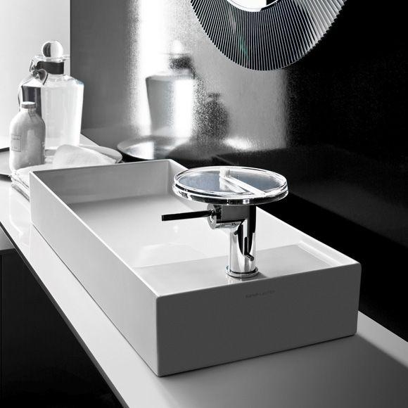 Přes 25 nejlepších nápadů na téma Waschbecken Schale na Pinterestu - küche waschbecken keramik