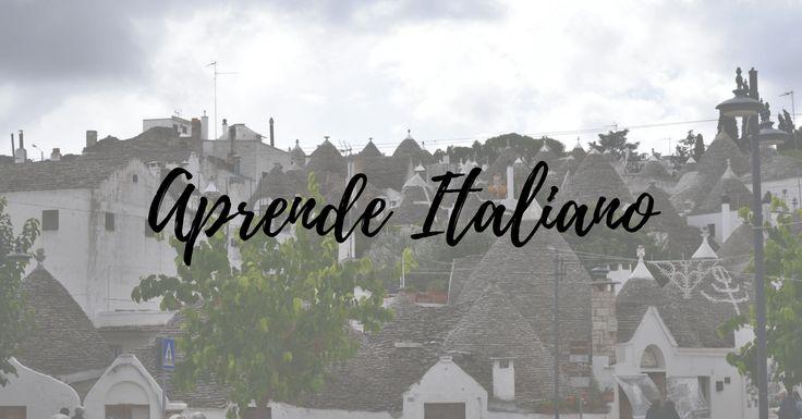 Italiano al Caffe – CLASES PARTICULARES DE LENGUA, HISTORIA Y CULTURA ITALIANA