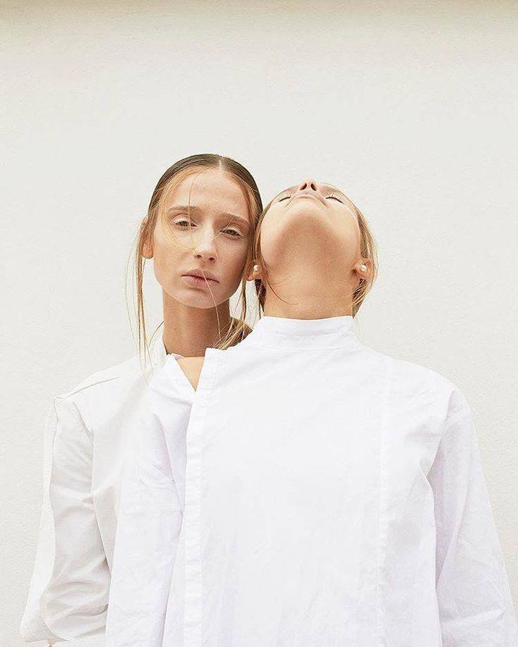 Projects by Joanna Organiściak, Magdalena Wilk- Dryło and Wioletta Podsiadlik in PERIOD MAGAZINE!  #fashiondesigner #fashion #style #szkolamody
