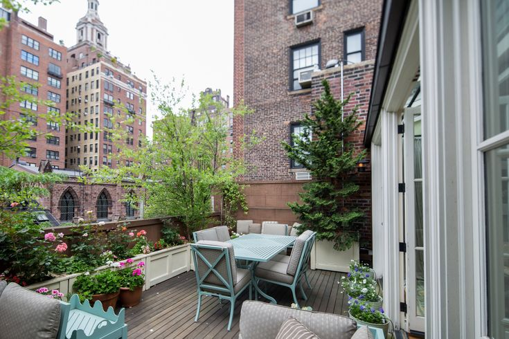 A classic brick 1844 Greek Revival townhouse is poised to enter the market at $24.75 million.