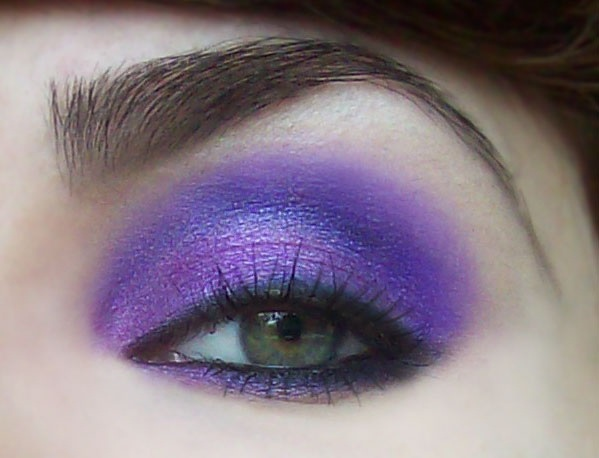 143 Best Images About Eye Makeup On Pinterest