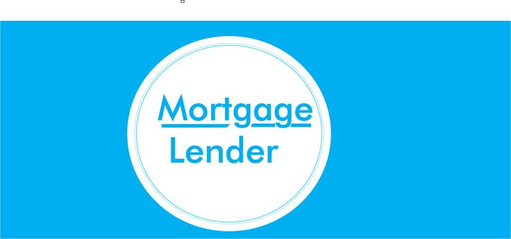 Residential Mortgage Expert Hudson. mortgage loans are a good choice for borrowers with excellent credit.Click here:-https://goo.gl/Ai4Ccg
