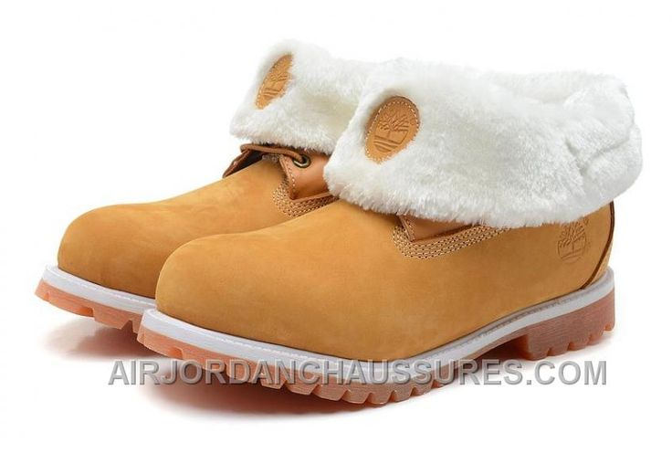 http://www.airjordanchaussures.com/timberland-icon-basic-roll-top-boots-black-orange-soles-free-shipping-5cpza.html TIMBERLAND ICON BASIC ROLL TOP BOOTS BLACK ORANGE SOLES FREE SHIPPING 5CPZA Only 118,00€ , Free Shipping!